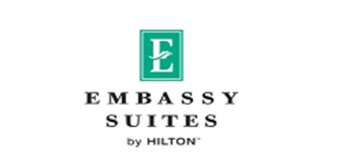 Embassy Suites by Hilton Pittsburgh-Downtown