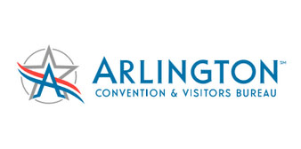 Arlington Convention & Visitors Bureau