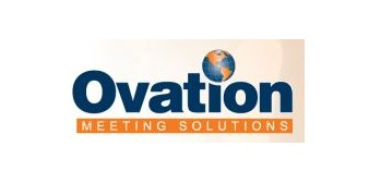 Ovation Meeting Solutions Inc