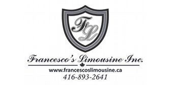 Francesco's Limousine Inc