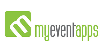 MyEventApps- apps for events & organizations