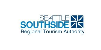 Seattle Southside Regional Tourism Authority