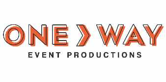 One Way Event Productions