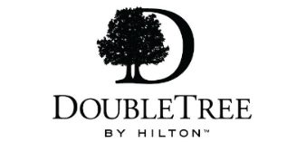 DoubleTree by Hilton Newark, Ohio