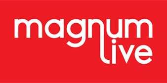 MagnumLive Ltd.