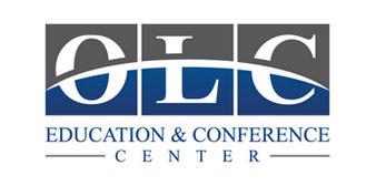 OLC Education & Conference Center