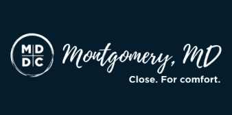 Visit Montgomery