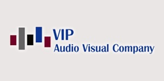 VIP Audio Visual Company Inc