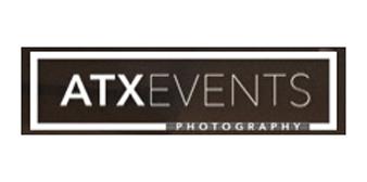 ATX Events Photo