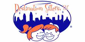 Destination Sitters, LLC