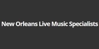 Hansen Music Productions, LLC
