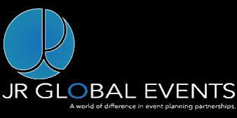 JR Global Events