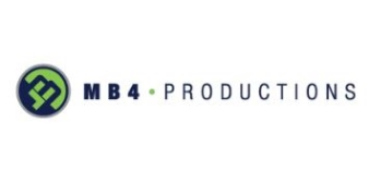 MB4 Productions
