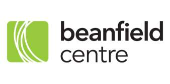 Beanfield Centre at Exhibition Place