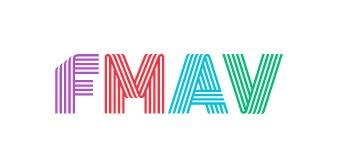 FMAV - Vancouver