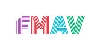 FMAV - Montreal
