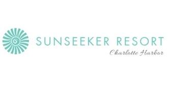 Sunseeker Resort Charlotte Harbor
