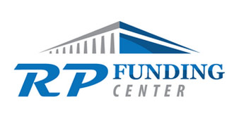 RP Funding Center