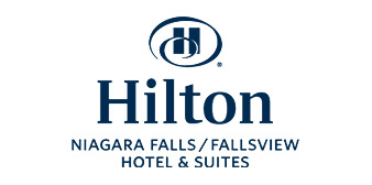 Hilton Niagara Falls/Fallsview Hotel and Suites