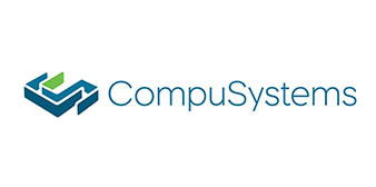 CompuSystems, Inc.