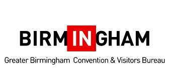 Greater Birmingham Convention & Visitors Bureau