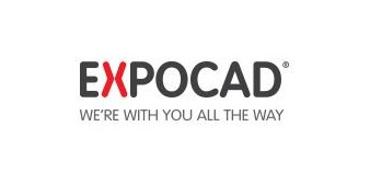 EXPOCAD by A.C.T.