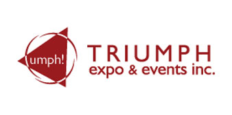Triumph Expo & Events, Inc.