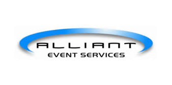 Alliant Event Services