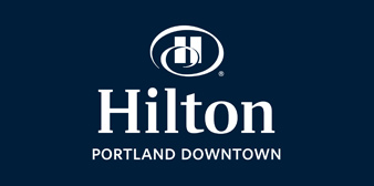 Hilton Portland Downtown & The Duniway Hotel