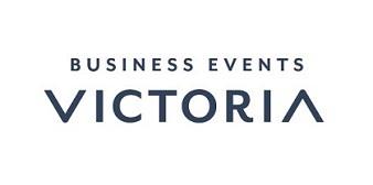 Business Events Victoria – Tourism Victoria