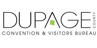 DuPage Convention & Visitors Bureau