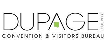 DuPage Convention & Visitors Bureau