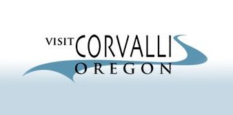 Corvallis Tourism CVB