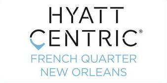 Hyatt Centric French Quarter New Orleans