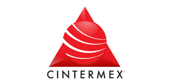 CINTERMEX Convention and Exhibition Center