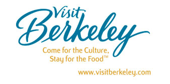 Berkeley Convention & Visitors Bureau