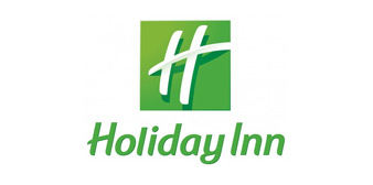 Holiday Inn & Suites - Convention Center- Wausau-WI