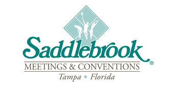 Saddlebrook Meetings & Conferences