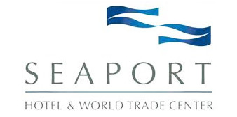 Seaport Hotel and Seaport World Trade Center