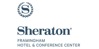 Sheraton Framingham Hotel & Conference Center
