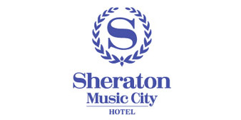 Sheraton Music City Hotel