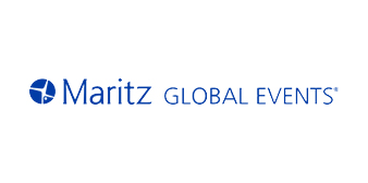 Maritz Global Events