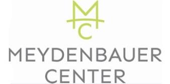 Meydenbauer Center