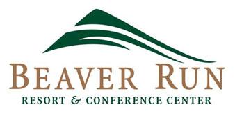 Beaver Run Resort & Conference Center