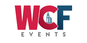 WCF Events