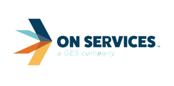 ON Services