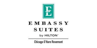 Embassy Suites by Hilton O'Hare-Rosemont