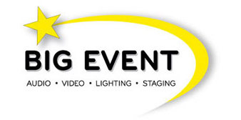 Big Event Productions, LLC