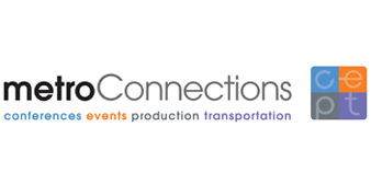 metroConnections
