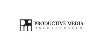 Productive Media Inc.